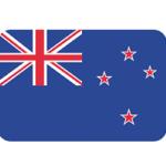new_zealand_national_country_kiwi_flag-512