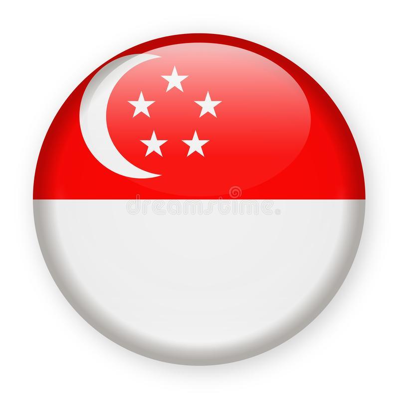 singapore-flag-vector-round-icon-singapore-flag-vector-round-icon-illustration-102753050